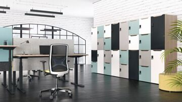 sit-stand-desks-ACTIVE-lockers-CHOICE-narbutas-01-1920x1080