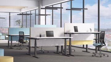 sit-stand-desks-ACTIVE-task-chairs-WIND-02-1920x1080